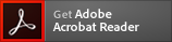 到Adobe Acrobat Reader的下載頁