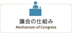 議會的結構Mechanism of Congress